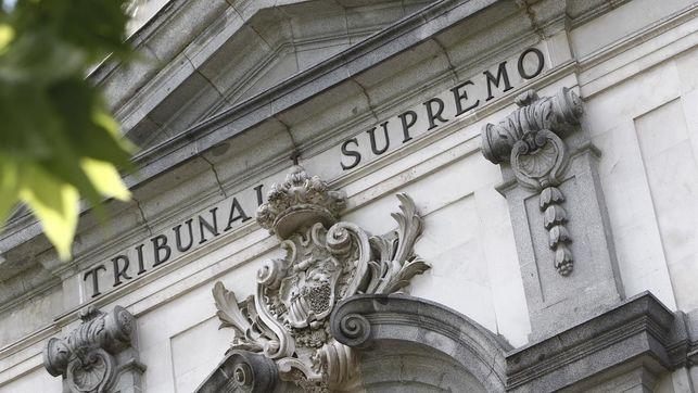 El Pleno de la Sala Tercera del Tribunal Supremo decidirá si confirma el giro jurisprudencial de la sentencia sobre el impuesto de las hipotecas